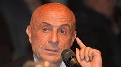 Marco Minniti: