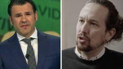 La dura confesión personal de Iñaki López para censurar a Pablo Iglesias y lo que dijo de