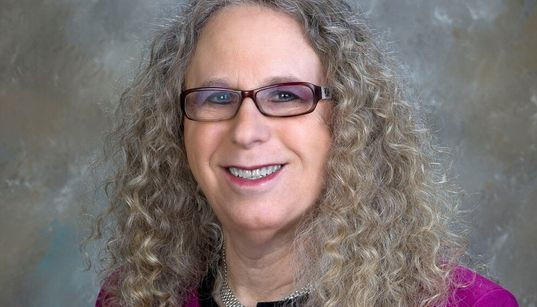 トランスジェンダーのレイチェル・レヴィン氏、保健福祉省次官補に。新型コロナ対策を高く評価したバイデン氏が指名