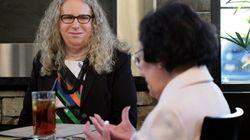 Biden nombra a la doctora trans Rachel Levine como subsecretaria de