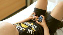 Un estudio revela que el uso de videojuegos favorece la curación de los niños con