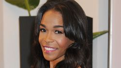 Singer Michelle Williams Has A+ Response To Troll Who Told Her To Have