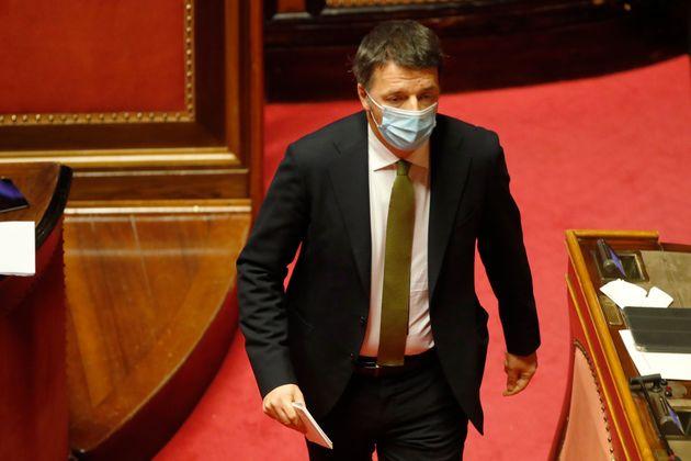 Renzi lasci stare la scuola, il suo governo ha scritto la peggiore riforma che la storia