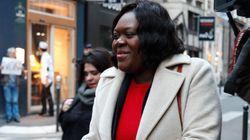La députée LREM Laetitia Avia visée par une enquête pour