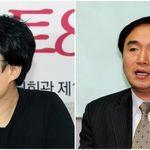 윤서인에 '20년 응징' 다짐한 변호사의 파워풀한 과거