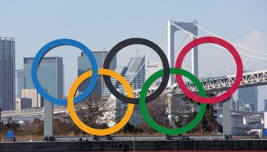 東京オリンピック「中止プランを準備しているだろう」