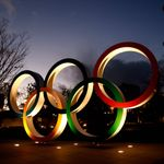 東京五輪、国内在住者の観客だけの開催案は「事実」と組織委。続々の憶測案に、IOCバッハ会長「選手を傷つける」と反発