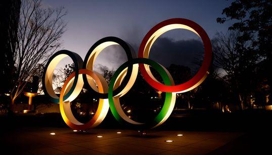 東京オリンピック「日本政府が大会の中止を非公式に結論付けた」とのイギリス紙報道、内閣官房が否定(全文)