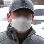 경비원 코뼈까지 부러뜨리며 갑질한 30대 중국인의 현재