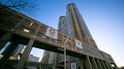 東京都で新たに1274人の感染確認(新型コロナ)