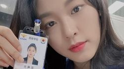 AOA 설현이 '낮과 밤' 종영에 의미심장한 소감을