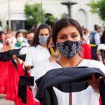 Περού: Πάνω από 5.500 γυναίκες, έφηβες και μικρά κορίτσια εξαφανίστηκαν το