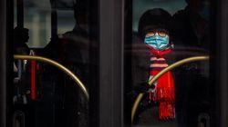 H Κίνα αντιμέτωπη ξανά με δεκάδες κρούσματα κορονοϊού - Ανακοινώθηκαν