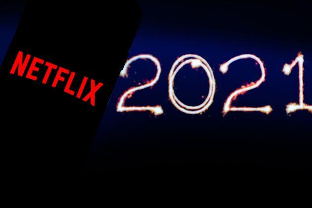 Ρεκόρ συνδρομητών το Netflix - Το 2020 ήταν η χρονιά