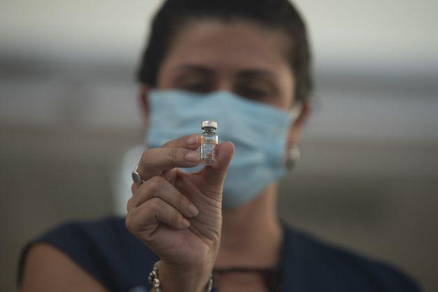 ΠΟΥ: Σε τουλάχιστον 60 χώρες έχει εξαπλωθεί η μετάλλαξη του
