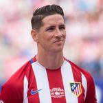 Twitter se revoluciona ante el impresionante cambio físico de Fernando Torres: