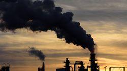 Η μείωση της ατμοσφαιρικής ρύπανσης θα γλίτωνε 50.000 θανάτους ετησίως στην