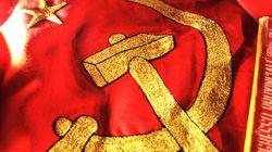 Cento anni fa nasceva il Partito comunista