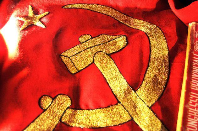 Cento anni fa nasceva il Partito comunista italiano