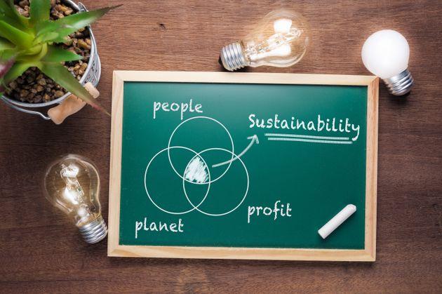 Riconoscere il valore dei servizi ecosistemici anche a vantaggio delle aree