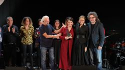 """Cantautrici in erba fatevi avanti, online il bando del """"Premio Bianca d'Aponte – Città di"""