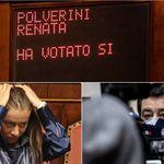 Salvini, i soliti sospetti su Silvio (di F.