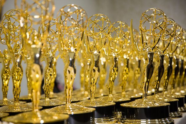 Awards Season Will Look Very Different In 2021 –Here's What You Can