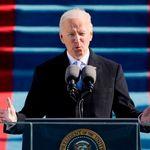 «Να ξαναενώσουμε την Αμερική». Αμεση ανάλυση της ομιλίας Μπάιντεν από τον πρέσβη ε.τ. Αλέξανδρο Π.