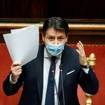 La lista della discordia Conte/Renzi. I 30 commissari per 59 opere (DOCUMENTO) (di G.