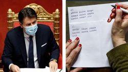 Obiettivo 167. Pressing sui senatori, tentati da Ministeri e seggi blindati (di P.