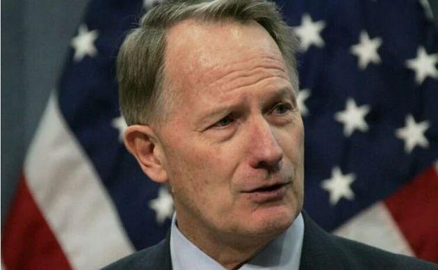 ΗΠΑ: Νέος προσωρινός υπουργός Εξωτερικών ο Ντάνιελ