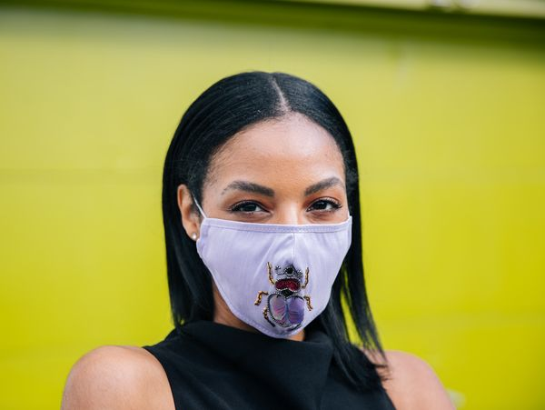 "Do face masks bug your valentine? Well, this&nbsp;<a href=""https://simitri.shop/collections/masks/products/purple-beetle-mask"