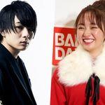 YouTuberワタナベマホトさんとは?元欅坂46の今泉佑唯さんが結婚・妊娠を発表