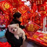 「17億人」が移動する中国の春節。新型コロナ対策は大丈夫?