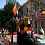 Where To Protest So-Called Australia Day And How To Do It
