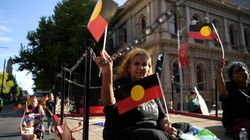 Where To Find The Invasion Day Marches And How To Protest As Safely As
