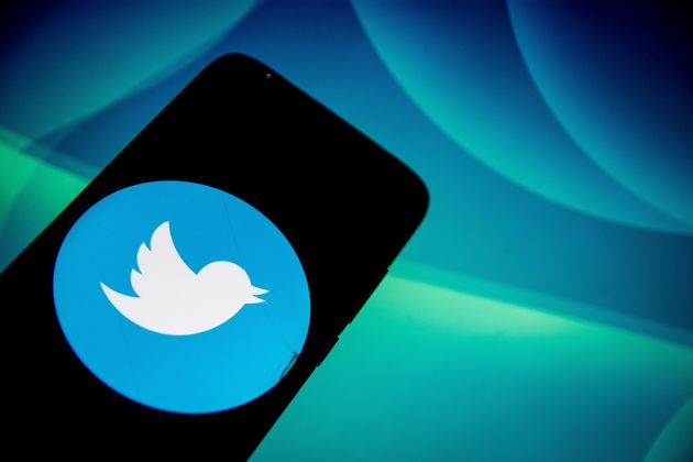 Twitter blocked the account of the Chinese state embassy