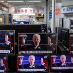 Οι στόχοι των ΗΠΑ στην εξωτερική πολιτική και η