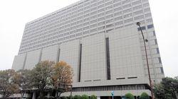 二重国籍を認めない国籍法は「合憲」 東京地裁が初判断 日本国籍を失った人らの裁判