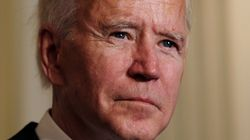 Biden Warns Staffers Not To Break 1 Key Rule Or 'I Will Fire You On The