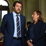 Se Salvini toglie i diritti alle famiglie in una notte, quali danni può fare in un