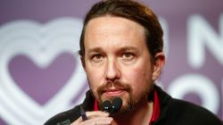 La Audiencia de Madrid mantiene imputado a Podemos por contrato de