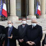 À quoi s'exposent les trois associations qui refusent de signer la charte de