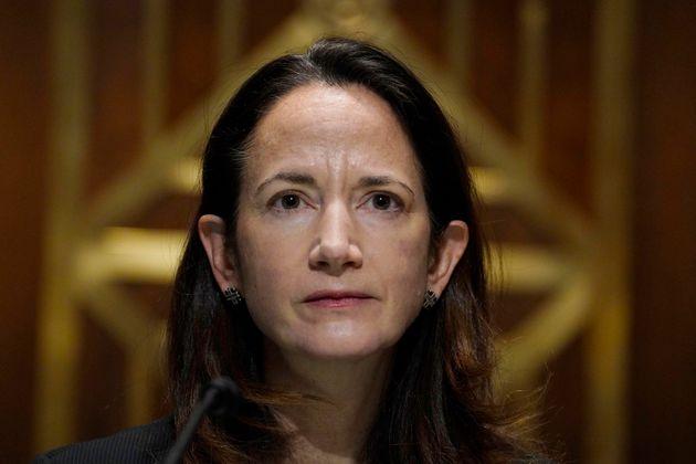Avril Haines a capo dell'Intelligence Usa. Il Senato conferma la prima nomina