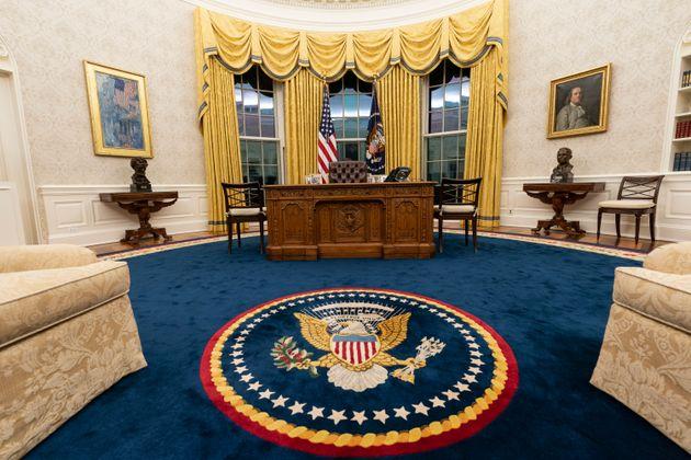 Biden vuole ricostruire la leadership Usa, ma non ha tempo né