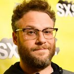 Seth Rogen Goes After 'Fascist' 'F**king Clown' Ted