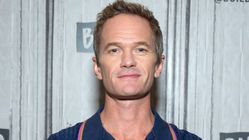 Neil Patrick Harris: There's 'Something Sexy' About Straight Actors Playing Gay