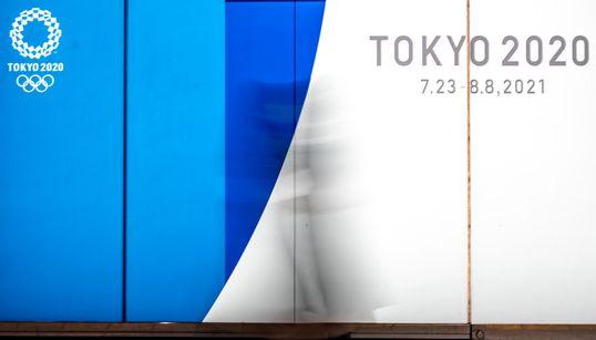 東京オリンピック「政府が非公式に中止が必要と結論」と海外報道。IOCバッハ会長は「予定通り」と説明