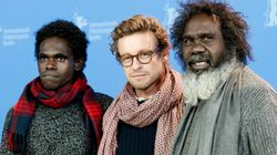 Simon Baker: White Australia Must Understand 'The Pain That We Caused' First Nation