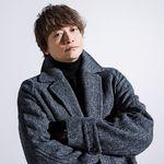 香取慎吾さんに聞く、SNSとの距離。コロナ禍の仕事で実感したのは「小さな力」の大切さだった。